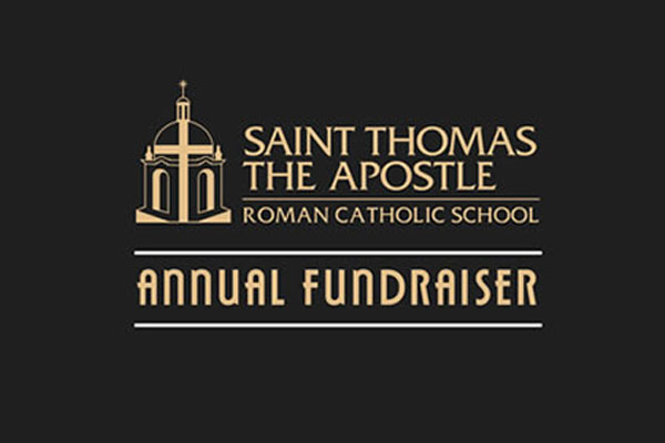 Saint Thomas the Apostle Roman Catholic School - Phoenix, AZ